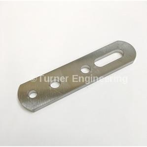 Lifting Bracket Early S2A