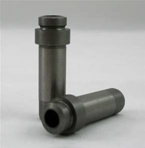 568687 Valve Guide Exhaust