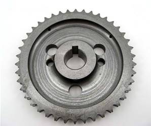 ETC 5551 Camshaft Gear