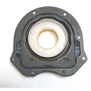 LR020610 Oil Seal Crankshaft Rear
