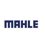 Land Rover engine parts - Mahle