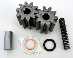 Oil Pump Kit