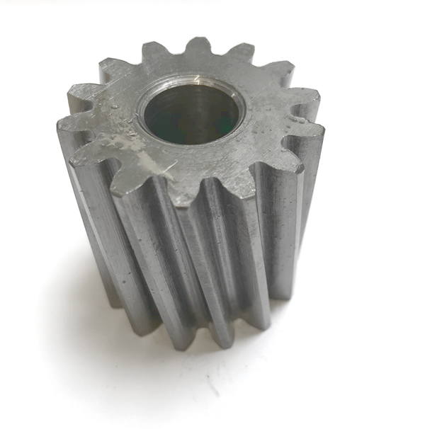 240555 Oil Pump Gear - Steel