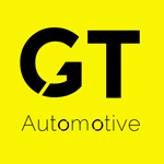 Land Rover engine parts - GT Automotive
