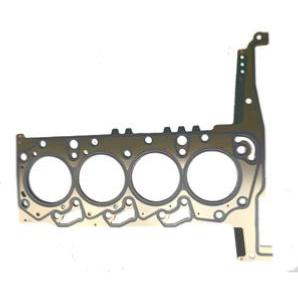 Head Gasket  2.2 TDCI Defender