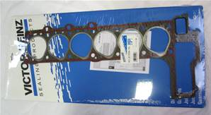 STC 2031 Head Gasket for BMW Engine
