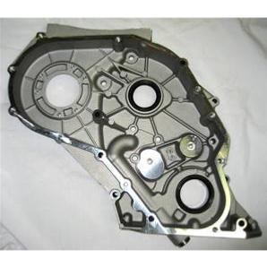 ERR 4664 Cover - timing belt