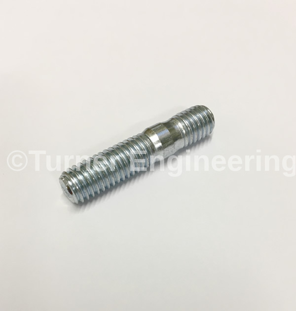 Land Rover 200TDi Engine Parts | Turner Engineering