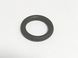 244488 O Ring - Oil Pump