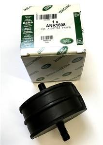 ANR 1808 Engine Mount