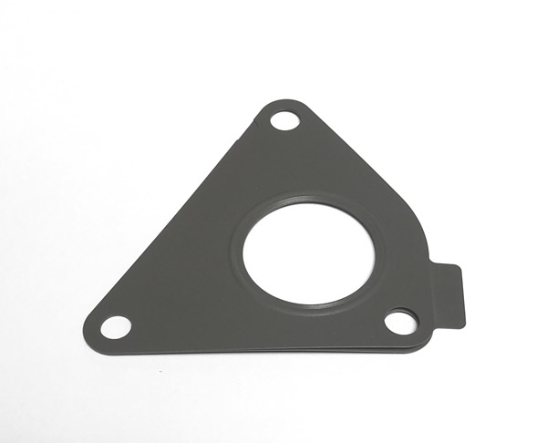 LR003623 Gasket Turbo Assembly