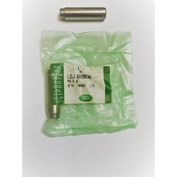 LGJ000030 Valve Guide - unfinished (qty 10)