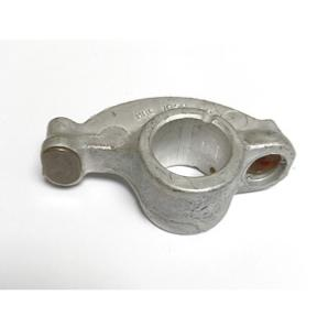 602153 Rocker Arm -  Aluminium - LR