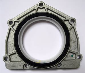LUF100430 Rear Oil Seal