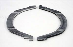 ERR 5345 Thrust Washer (1)