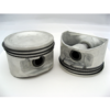 RTC 2295 020 Piston Assembly (HC 3.5V8) - AE