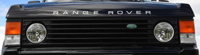 Land Rover 3 5 v8 Engine Parts | Turner Engineering