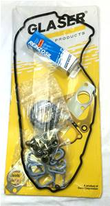D37081-00 Head Gasket Set (without H/G)