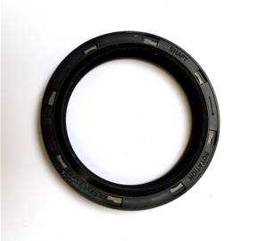 ERR 4575 Crankshaft Oil Seal