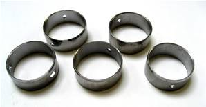 STC 1961 Camshaft Bearing Set