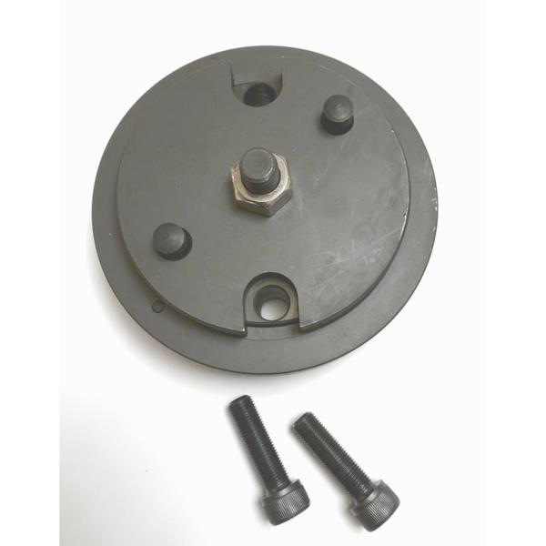 303-1130 Crankshaft Trigger Wheel Installer