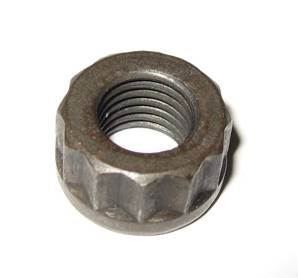 ETC 8191 Nut Connecting Rod