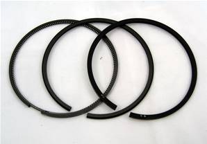 LFT500040 Piston Ring Set