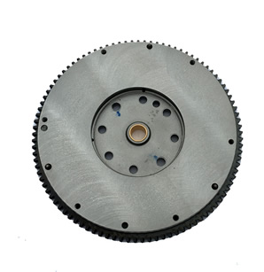 600243 Flywheel including ringgear - new
