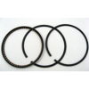 RTC 6066  Piston Ring Set - 3.9V8 - 4.2V8