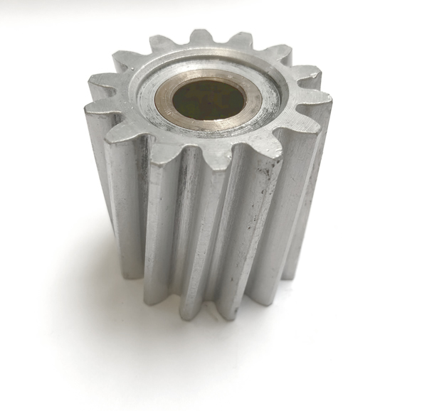 278109 Oil Pump Gear - Aluminium