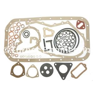 525520 Gasket Set Bottom