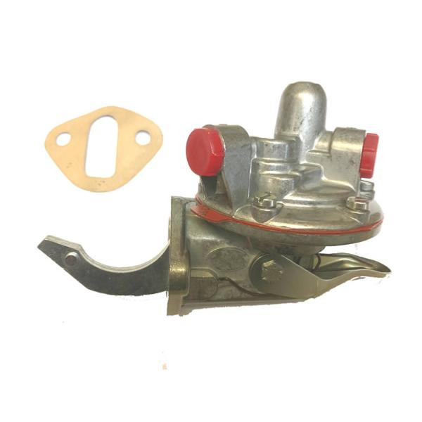 563146 Fuel lift pump