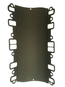 LKJ500020 Valley Gasket