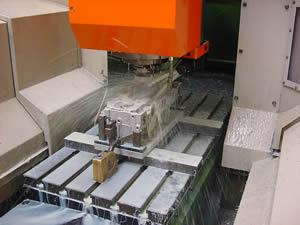 Land Rover Remanufactured Cylinder Heads | Turnerengineering
