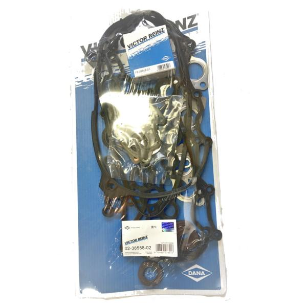 02-38558-02 Head Gasket Set
