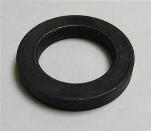 ERR 2732 Spacer - Rockershaft