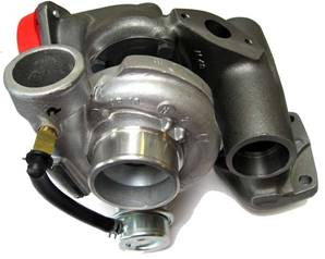ERR 4802 Turbo inc mid manifold