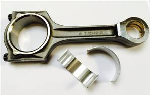 LR007414 Connecting Rod