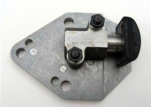 ETC 5190 Tensioner