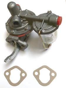 549761 Fuel lift pump