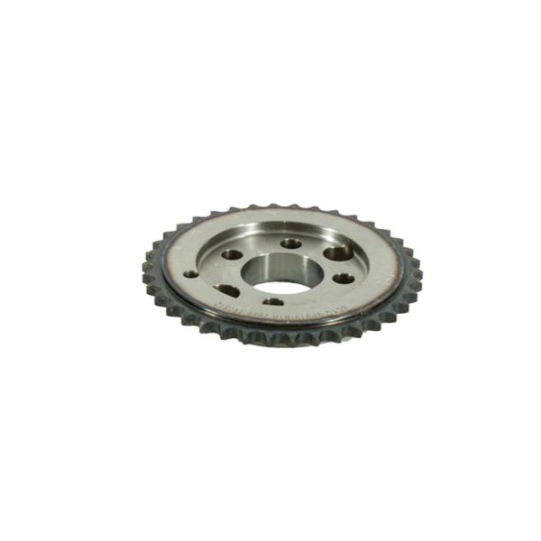 LR067000 Sprocket Fuel Pump Drive