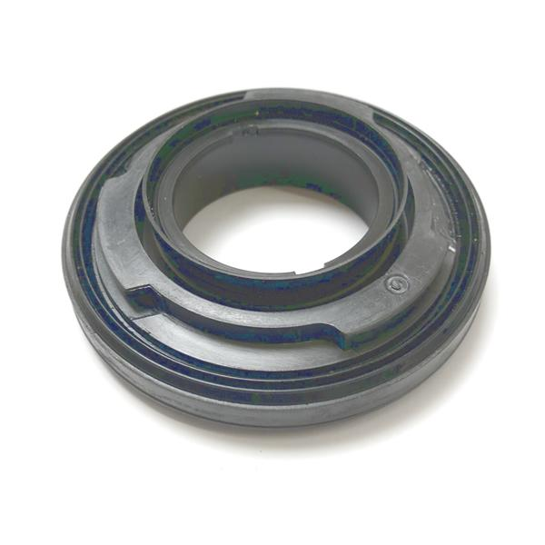 LR07704 Oil Seal Crankshaft Front