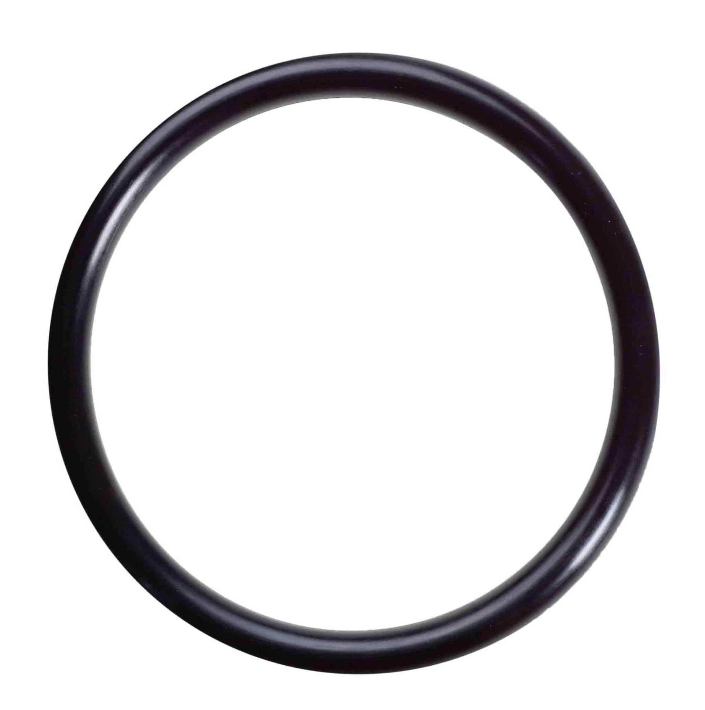 LR022992 Injector Lower O Ring