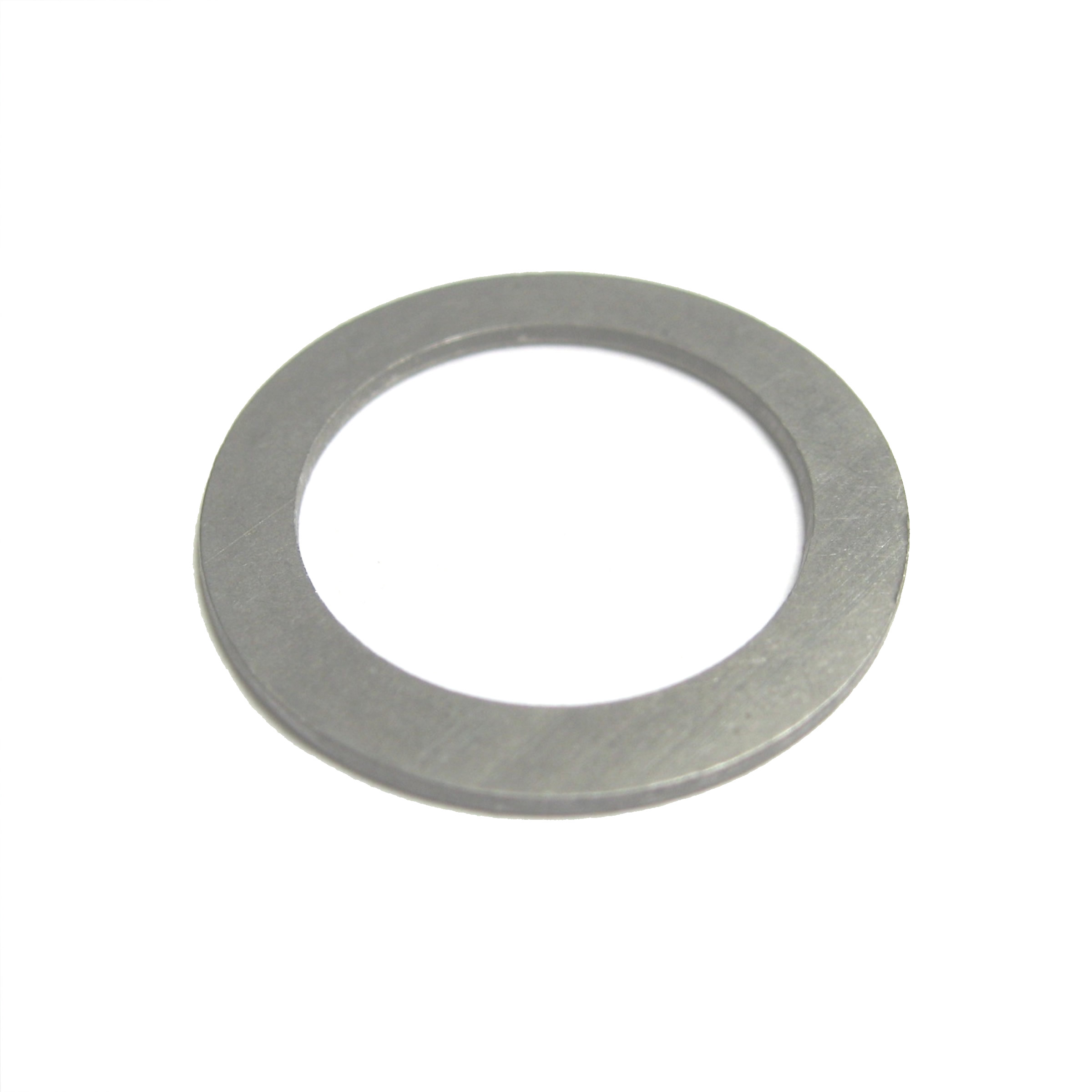 ERR 1209 Spacer Rockershaft
